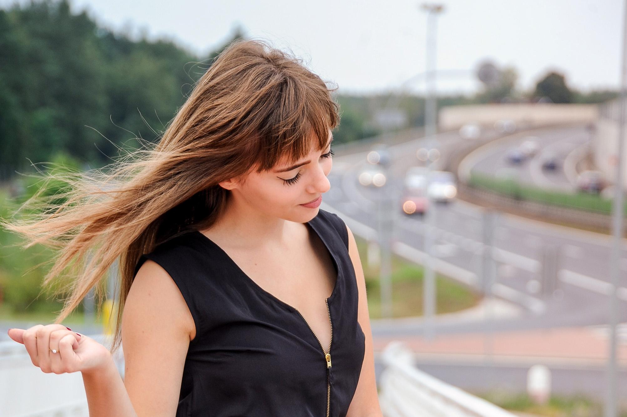 zdjęcie portretowe